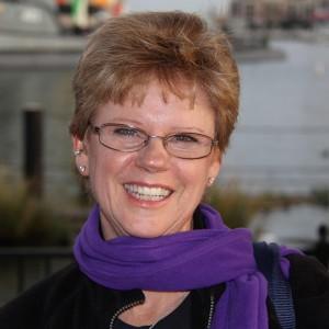 Pat - Juliet Murphy Career Development Client Support