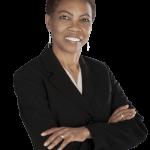 Juliet Murphy Executive Career Development