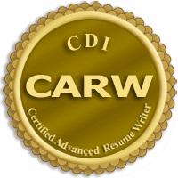 carw_online[1][1][1]
