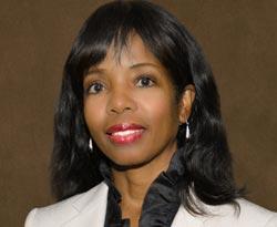 Juliet Murphy Career Development Team - Dr. Nola Veazie